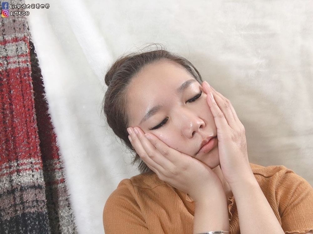 natu-reC精華液IMG_1897Liz chiang 栗子醬.JPG