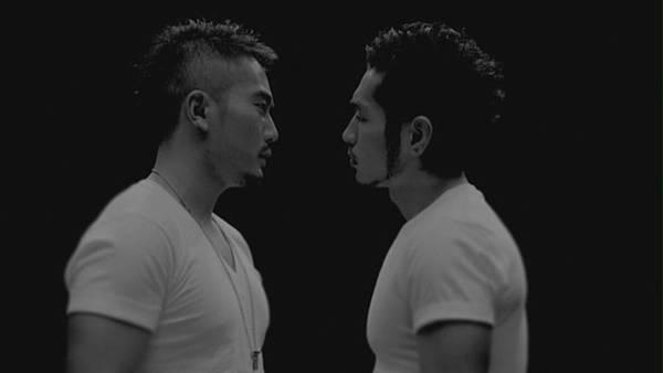 KMP-DVD[(024970)22-31-09]
