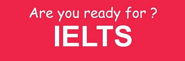IELTS-Banner-950x316