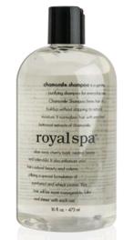 Royal Spa™甘菊洗髮精.png
