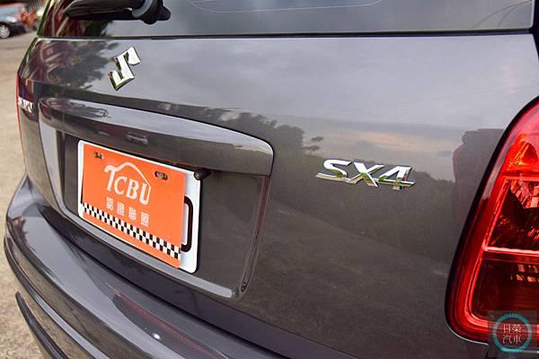 SX4018.jpg