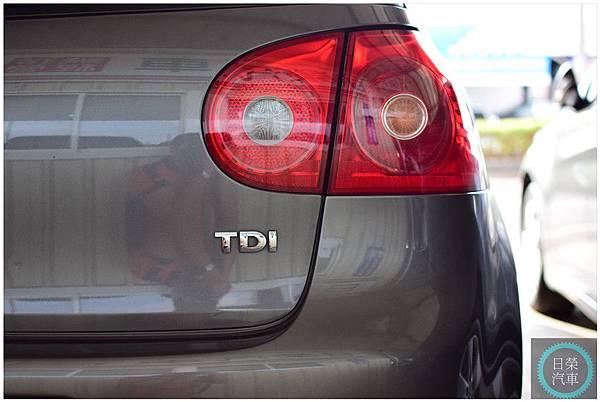 GOLF TDI12.jpg