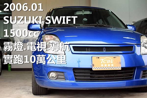 DSC_0841_副本.jpg