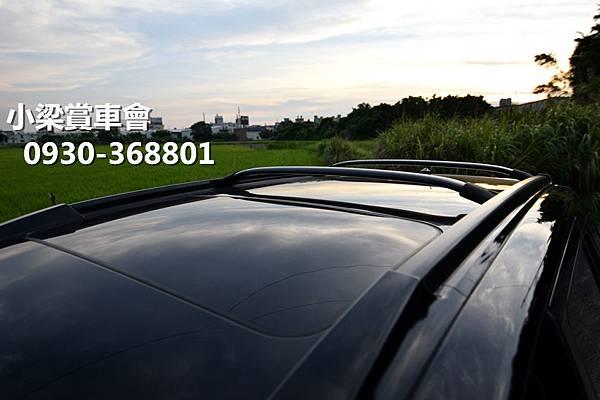 DSC_0035_副本.jpg