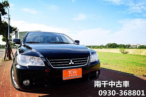 DSC_0970_副本.jpg