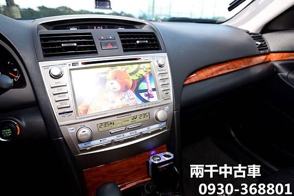 DSC_0167_副本.jpg