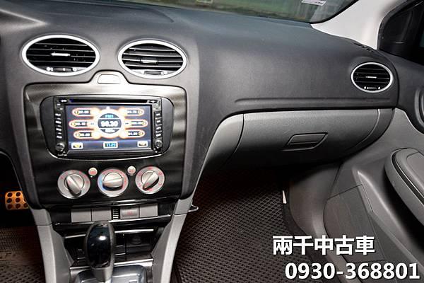 2000-DSC_0228_副本.jpg