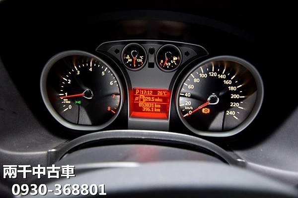 2000-DSC_0233_副本.jpg