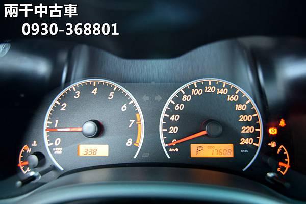 8891-DSC_0036_副本.jpg