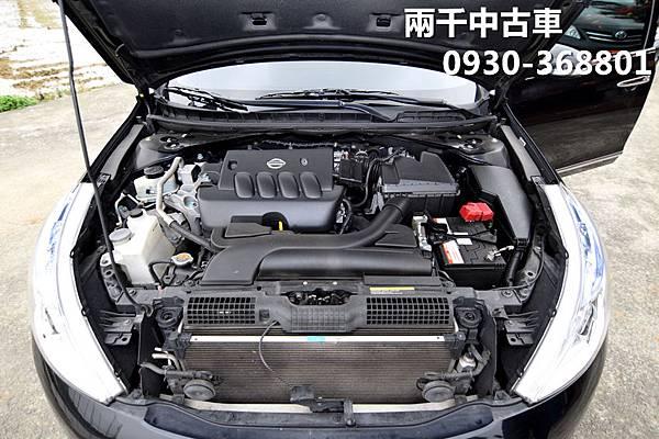 8891-DSC_0060_副本.jpg