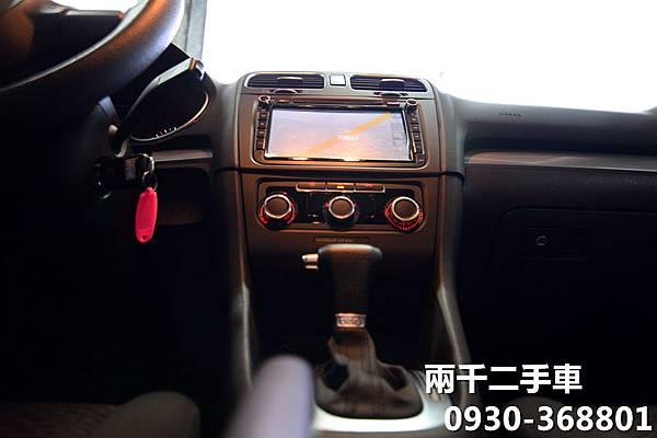8891-DSC_0419_副本.jpg