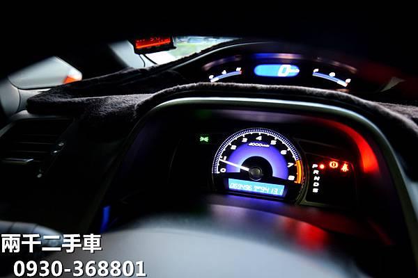 8891-DSC_0394_副本.jpg