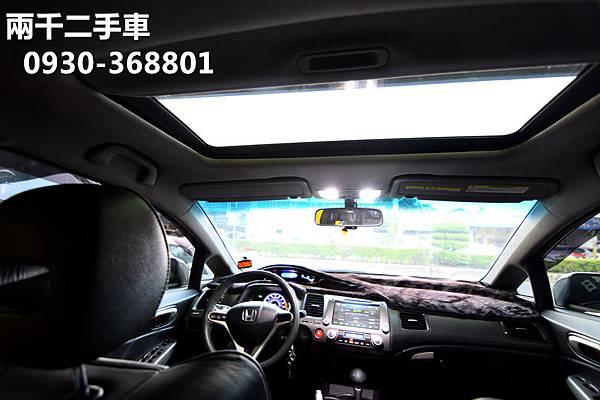 8891-DSC_0388_副本.jpg
