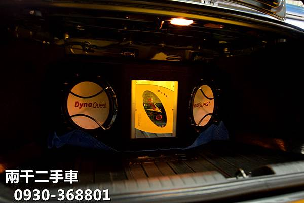 8891-DSC_0398_副本.jpg