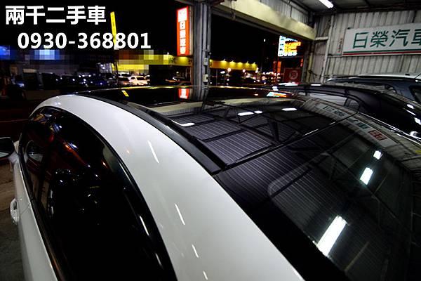 8891-DSC_0431_副本.jpg