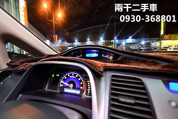 8891-DSC_0449_副本.jpg