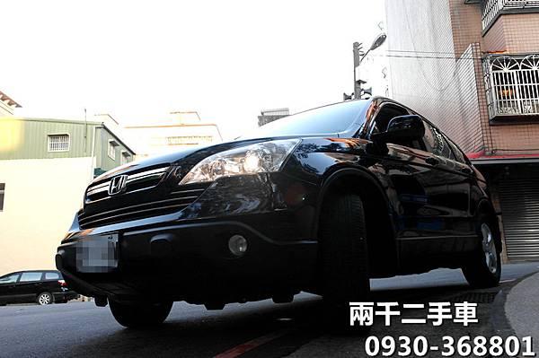 8891-SAM_9742_副本.jpg
