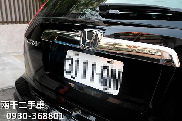 8891-SAM_9748_副本.jpg