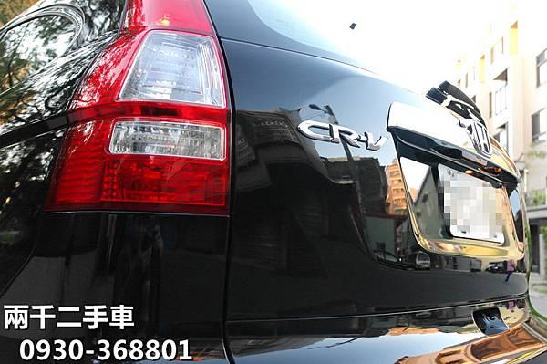 8891-SAM_9751_副本.jpg