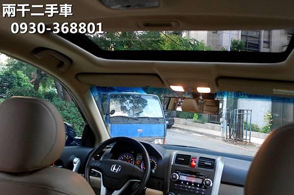 8891-SAM_9774_副本.jpg