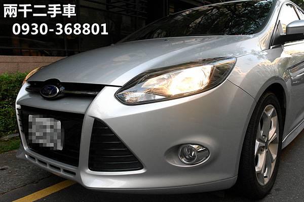 8891-SAM_9689_副本.jpg