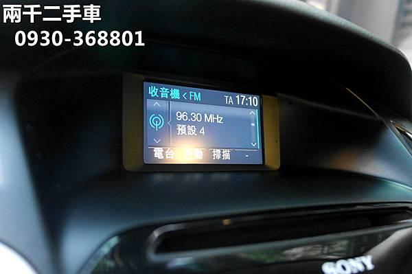 8891-SAM_9721_副本.jpg