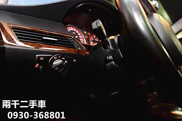 8891DSC_0486_副本.jpg