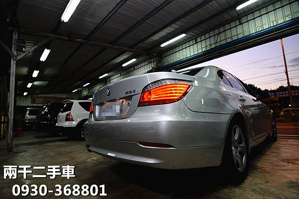 8891-DSC_0478_副本.jpg