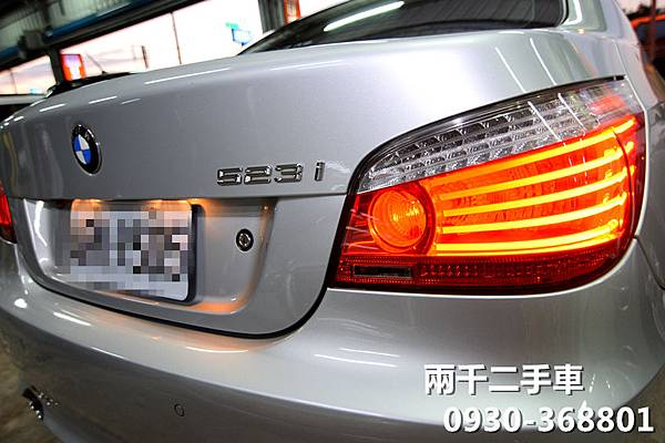 8891-DSC_0483_副本.jpg
