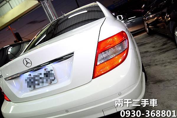 8891-DSC_0534_副本.jpg