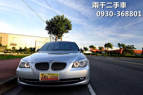 8891-DSC_0640_副本.jpg