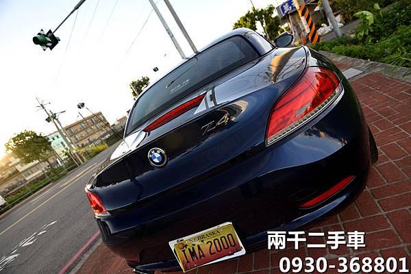8891-DSC_0591_副本.jpg