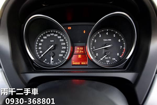 8891-DSC_0613_副本.jpg