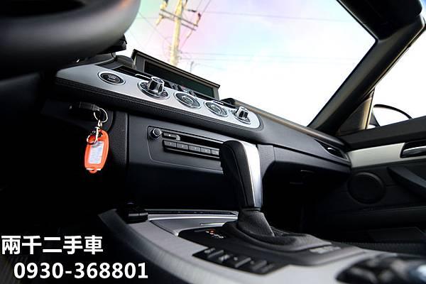 8891-DSC_0618_副本.jpg