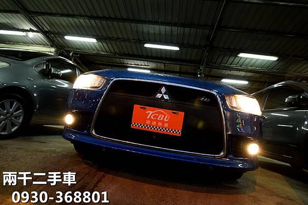 8891-DSC_0050_副本.jpg