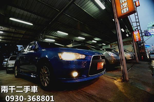 8891-DSC_0045_副本.jpg