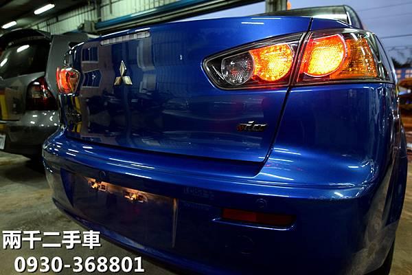 8891-DSC_0061_副本.jpg
