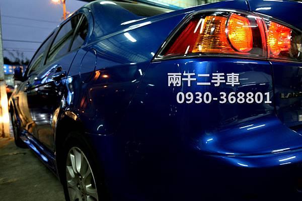 8891-DSC_0069_副本.jpg