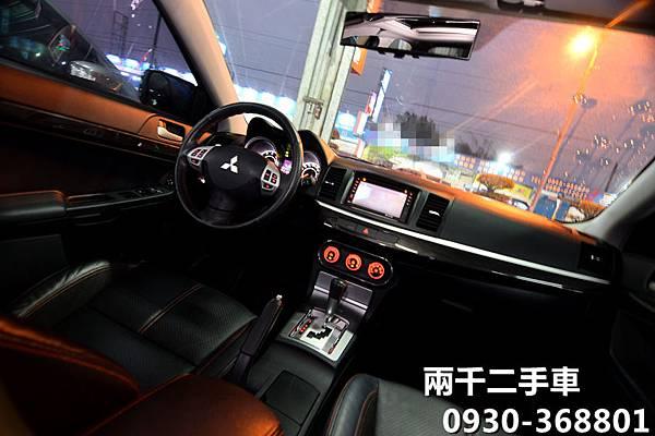 8891-DSC_0106_副本.jpg