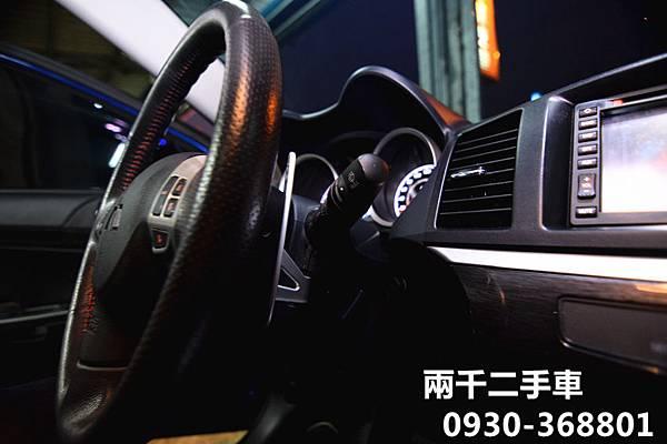 8891-DSC_0120_副本.jpg