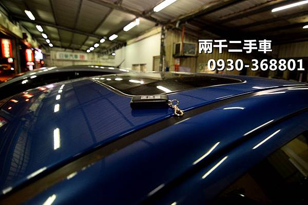 8891-DSC_0137_副本.jpg