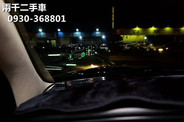 8891-DSC_0786_副本.jpg