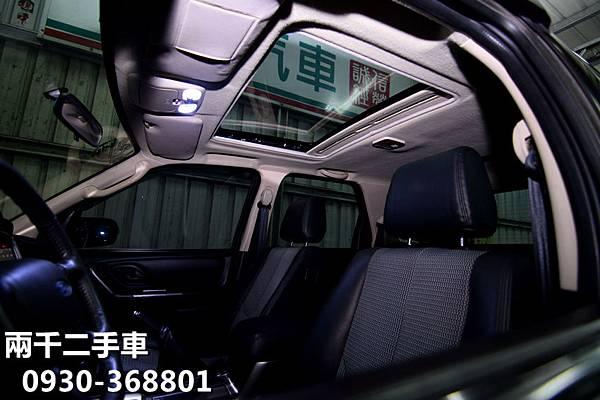 8891-DSC_0808_副本.jpg