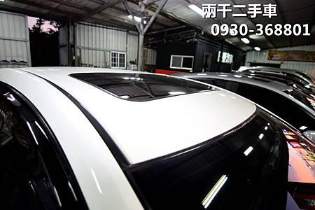 8891-DSC_0681_副本.jpg