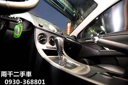 8891-DSC_0694_副本.jpg