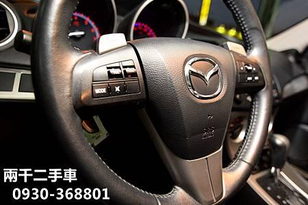 8891-DSC_0699_副本.jpg