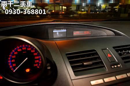 8891-DSC_0698_副本.jpg