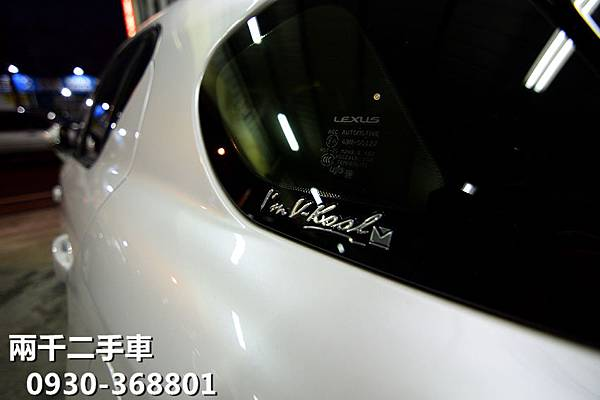8891-DSC_0738_副本.jpg