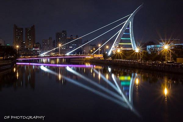 17-台南安平運河.jpg