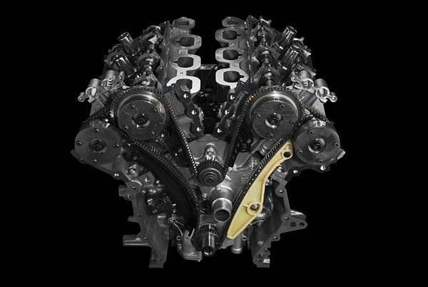 V型引擎.jpg